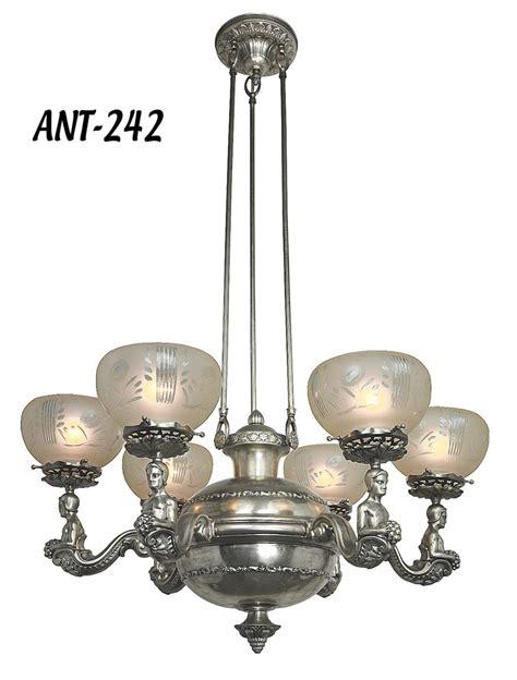vintage hardware and lighting vintage hardware lighting restored antique silverized