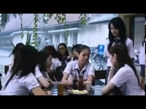 film blue di youtube film sweet heart full movie film indonesia terbaru
