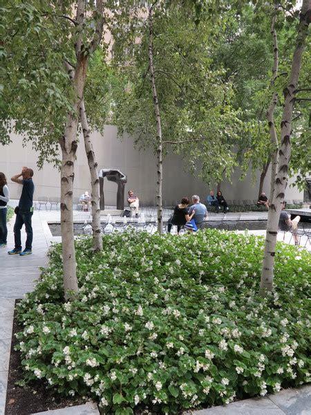 sculture giardino new york giardini di sculture giardini in viaggio