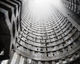 ponte city johannesburg british journal of photography