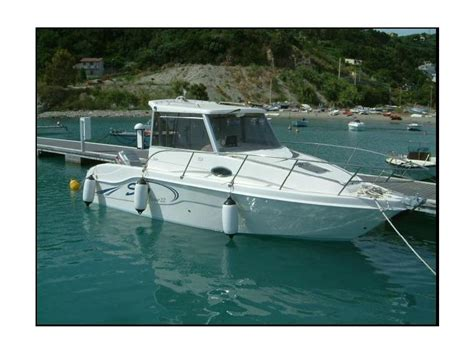 saver 22 cabin fisher barca saver 22 cabin fisher inautia it inautia