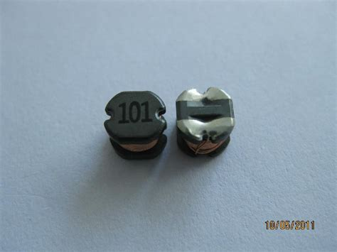 power inductor suppliers power inductor manufacturers 28 images power suppliers for antenna lifier quality power