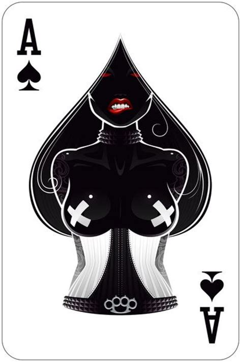 P Drawing An Ace From A Fair Deck Of Cards by 17 Best Images About Cards On