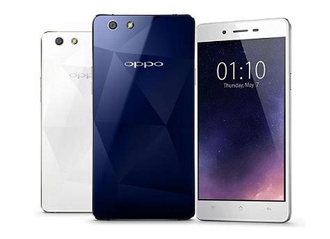 Hp Oppo Q update review harga hp oppo mirror 5 terbaru comet cell