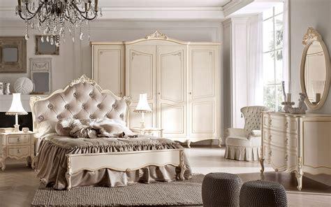 arredamenti lusso arredamento di lusso volpi lo stile in casa