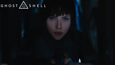 film ghost shell ghost in the shell film wallpaper 8 confusions and