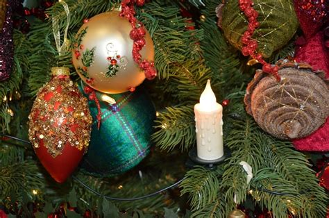 christmas tree preparation it s time to re pack your tree prepare for the festive season