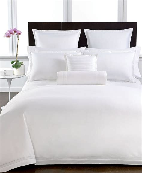 hotel collection coverlet 1000 ideas about hotel collection bedding on pinterest