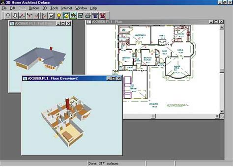3d home architect design suite deluxe 10 free