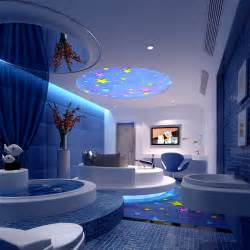 online buy wholesale ocean themed room from china ocean