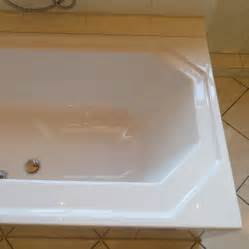 badewanne polieren reparatur acrylwannen duschen und waschbecken inrekon