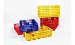 Jual Keranjang Plastik Di Medan jual keranjang industri harga murah distributor dan toko