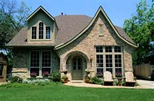 Pocono Vacation Homes - pocono real estate pocono homes lakefront homes vacation homes stroudsburg real estate pocono