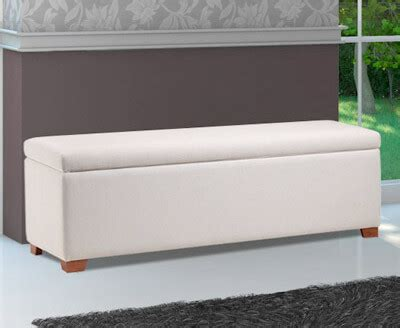ottoman storage beds uk ottoman bed ottoman beds with huge storage buy now