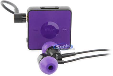 Headset Sony Sbh20 sony sbh20 purple wireless nfc bluetooth stereo earbuds