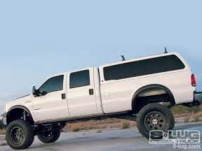 ford f 350 duty price modifications pictures