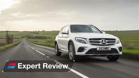 Mercedes Recruitment Mercedes Glc Review Http Dougleschan
