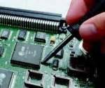 Section 461 Ipc by Ipc Standards Guidelines For Pcb Assembly Dynamix