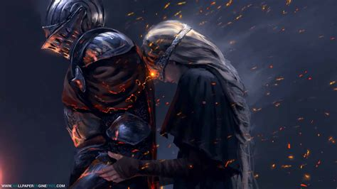 wallpaper engine library wallpaper dark souls choice image wallpaper and free