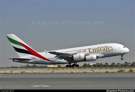 emirates membership login a6 edb emirates airlines airbus a380 at dubai intl