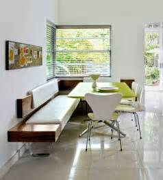 Corner Banquette by Dining Banquettes Kitchen Breakfast Nooks My Home Rocks