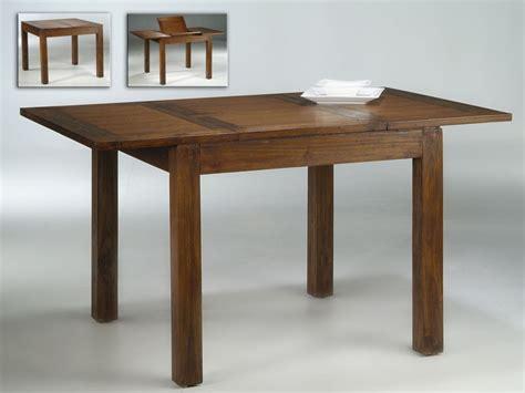 mesas comedor peque as extensibles mesas de comedor pequeas mesa de comedor formal winsome