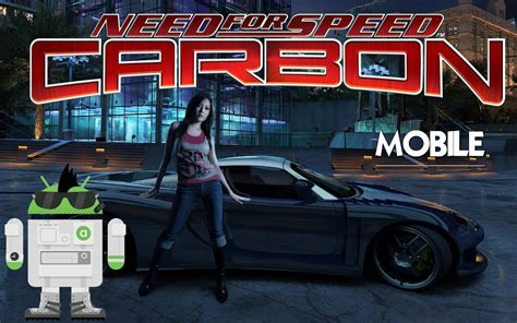 need for speed carbon apk need for speed carbon android mobile beta apk loukos por android