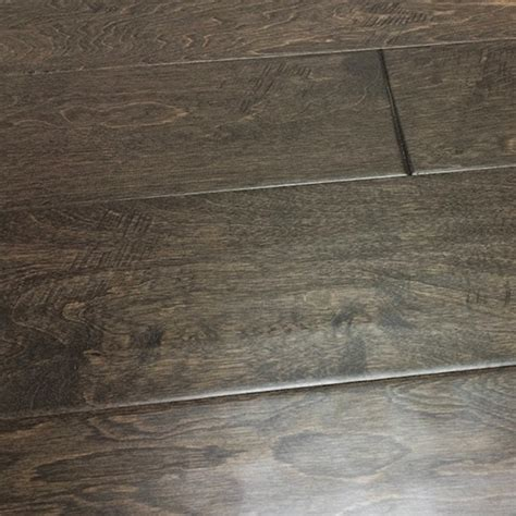 parkay everest rocky mountain jv wood floors