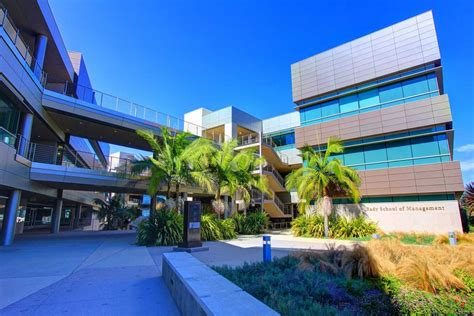San Diego Mba Application by Coffee And Conversation With Rady Admissions Hillcrest