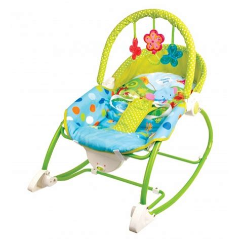 fisher price swing age fisher price deluxe infant to toddler rockerfisher price