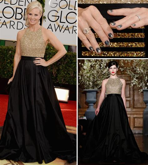 best nail color for black dress best nail color to wear with black dress red carpet nails