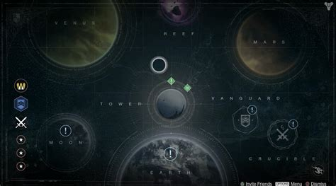 destiny maps destiny 32 story missionen 23 strikes und mehr infos zu den spielinhalten play3 de