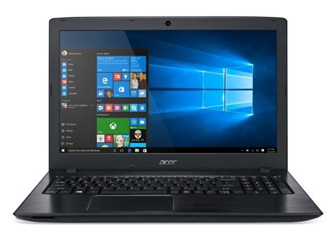 Laptop Acer Aspire Gaming top 10 best cheap gaming laptops top10great