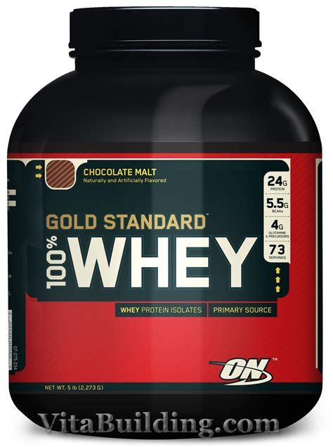 On Whey Gold Standard 5 Lbs Optimum Nutrition 5 Lbs optimum nutrition gold standard 100 whey protein 5 lb ebay