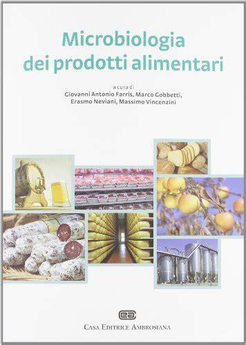 la chimica degli alimenti libro la chimica degli alimenti di tom coultate