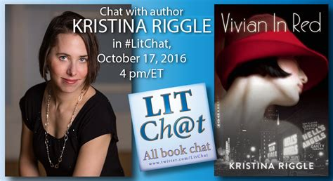 Guest Baratz Logsted by Guest Host Riggle Litchat
