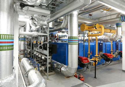 design engineer jobs hertfordshire project manager london heating design manager surrey