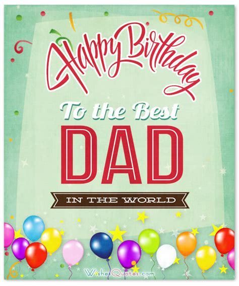 happy birthday images father 20 beautiful happy birthday pictures creative wordpress
