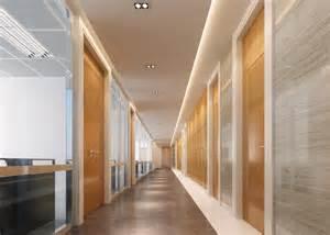 beautiful Kitchen Letters Decoration #5: Decoration-office-corridor.jpg