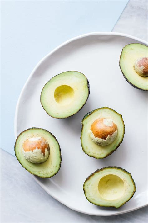 healthy fats nutrition stripped avocado nutrition stripped