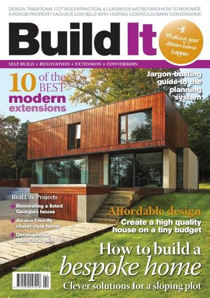build it home improvement magazine february 2015 avaxhome