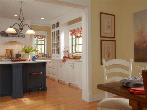 Interior Paint Color Ideas Kitchen Hgtv Bedroom Colors Warm Farmhouse Interior Color Palette