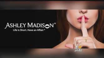 The top 20 most popular ashley madison passwords are hilarious