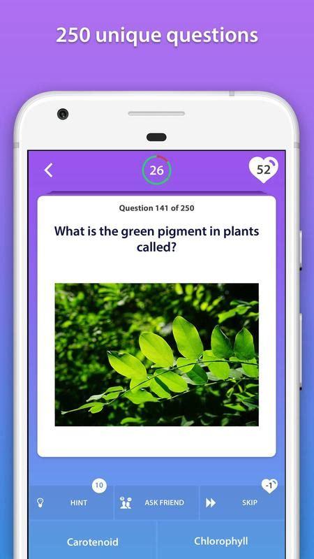 preguntas de cultura general gratis quiz de cultura general for android apk download