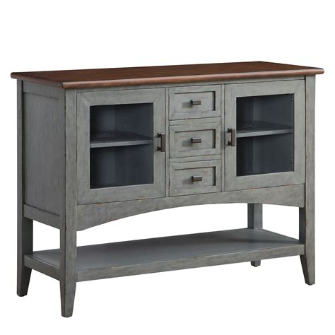 bayside furnishings accent cabinet bayside furnishings accent cabinet bruin
