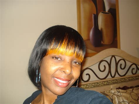 quick weave hairstyles in atlanta quick weave styles from atlanta to download short quick