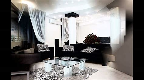 living room ideas with black sofa awesome black sofa living room ideas
