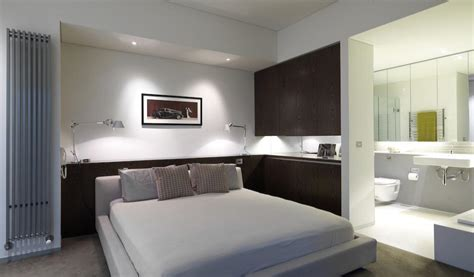 en suite bedroom en suite bedroom fresh on bedroom regarding design en