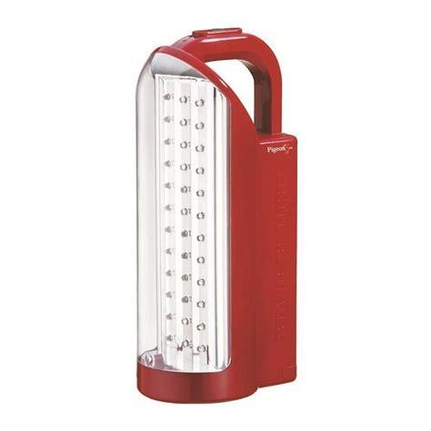 Emergency Light opinions on emergency light