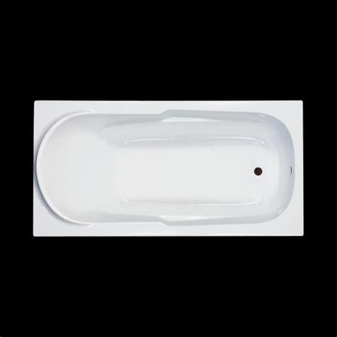 removable bathtub eago 5 bathtub with removable side skirt platinum